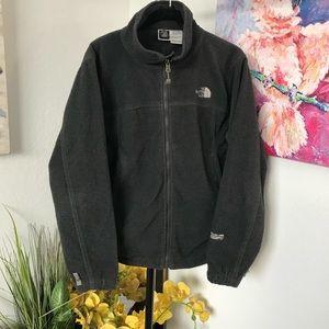 The North Fave Women's Full Zip Fleece Jacket
